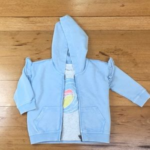 NWT Gymboree  Girls   Long Sleeved T-shirt and Swe
